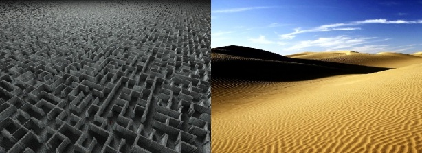 2labyrinth
