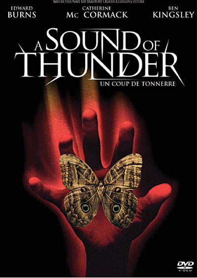 A_Sound_Of_Thunder_2005_Poster