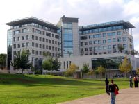 Technion_Computer_Science_Faculty_sm