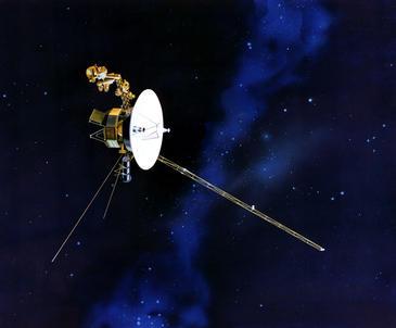 La-sonda-Voyager-1-traspaso-las-fronteras-del-sistema-solar-en-agosto-de-2012_image365_