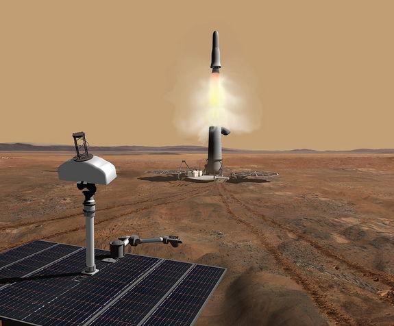 mars-sample-return-concept