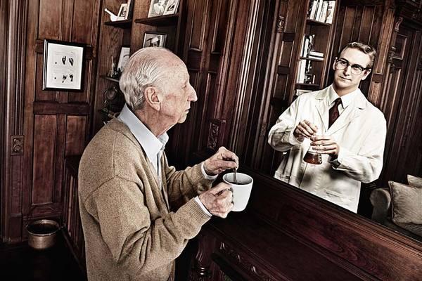 Novartis-Reflections-Campaign
